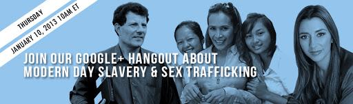 sexslaveryhangout_gplus(5)
